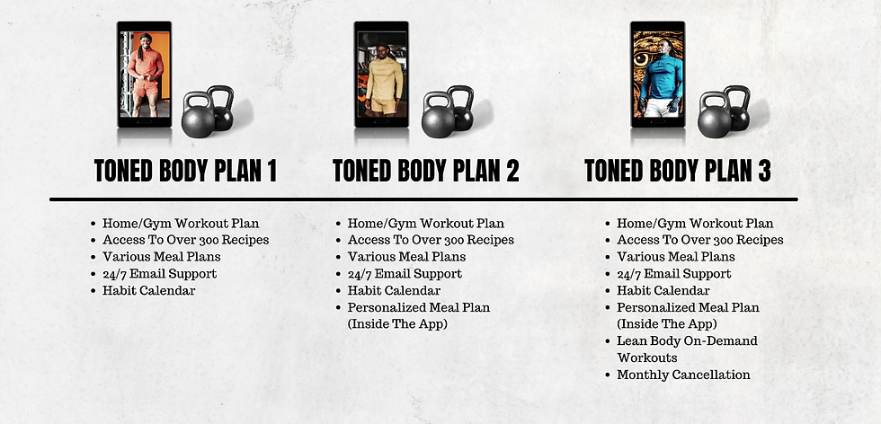 Toned Body Plan Image.png