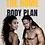 Thumbnail: The Home Body Program