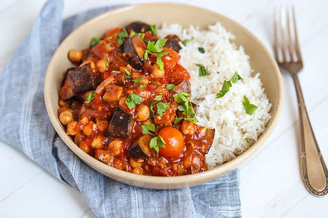 roasted-aubergine-tomato-stew-5.jpg