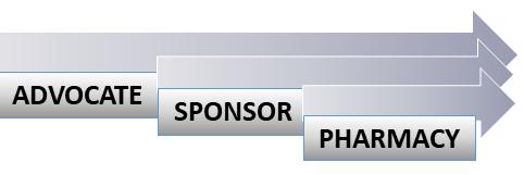 Advocate Sponsor.png