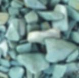 Габионы, габионы купить, сетка для габионов, забор из габионов, габионы своими руками, фасад из габионов, габионы цена, габионы фото