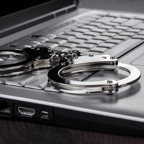 Introducción al Compliance penal