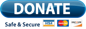 donation-button-300x103.png