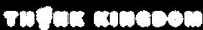 think-kingdom-logo.png