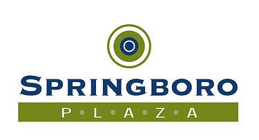 Springboro Plaza.jpg