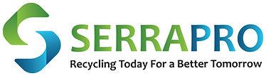 serrapro_logo.jpg
