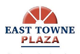 East_Towne.jpg