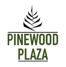 Pinewood_Plaza.jpg