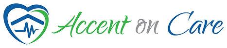 AOC_Logo.jpg