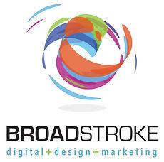broadstroke_v1.jpg