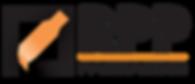 RPP_PACKAGING_site Logo.png