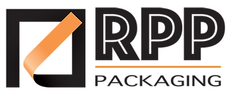 RPP_PACKAGING_site Logo.png