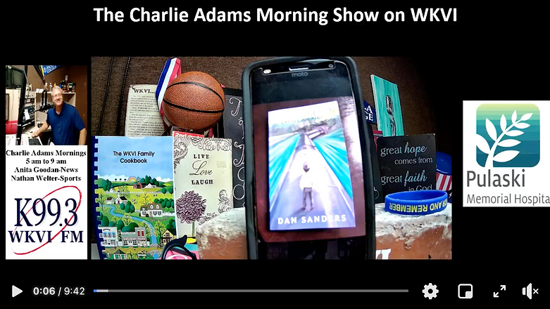 Charlie Adams Morning Show.png