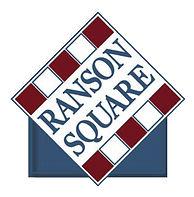 Ranson.jpg