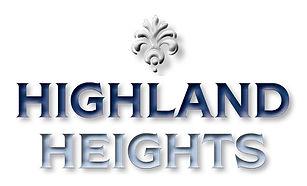 Highland_Hts.jpg