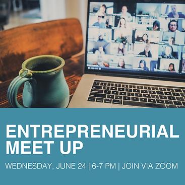 EntrepreneurialMeetUp_INSTAevent3.png