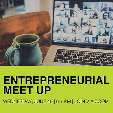 EntrepreneurialMeetUp_INSTAevent_June.pn