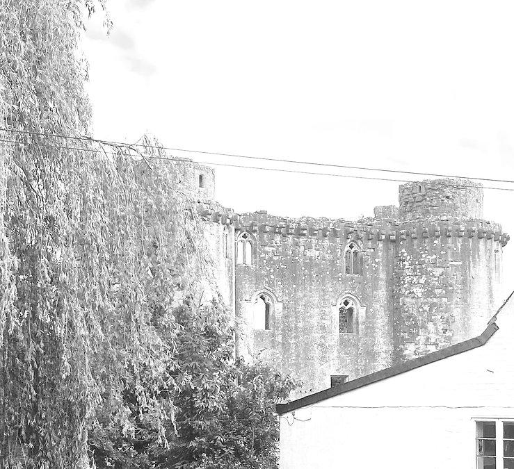 Castle pic_edited_edited.jpg