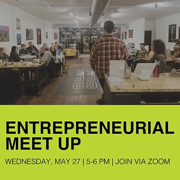 EntrepreneurialMeetUp_INSTAevent.png