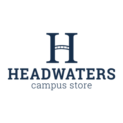 headwaters.logo.blue.png