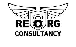 REORG consultancy[13109].jpeg