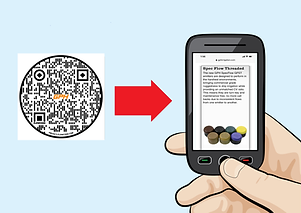 qr to phone product info.png
