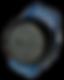 GXBC05_display_edited.png