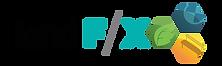 landfx-logo-800w.png
