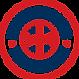 FRFUK-Logo.png