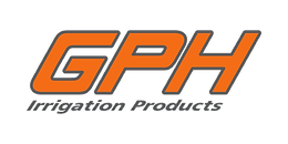 GPH-Logo-Gray-Type 2021 transparent (1).