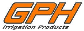 GPH-logo_edited.jpg