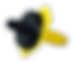 GXB041032_display_edited.png