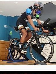 bike pnoe.jpg