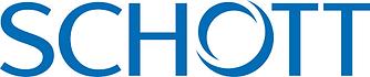 Schott logo.png