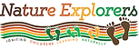 NatureExplorerLogo.png