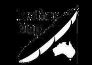 FMA_logo_black_w_words_transparent.png
