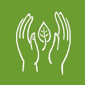 FSLI Logo Hands