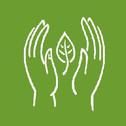 FSLI Logo Hands.jpg