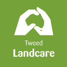 landcare logo.png