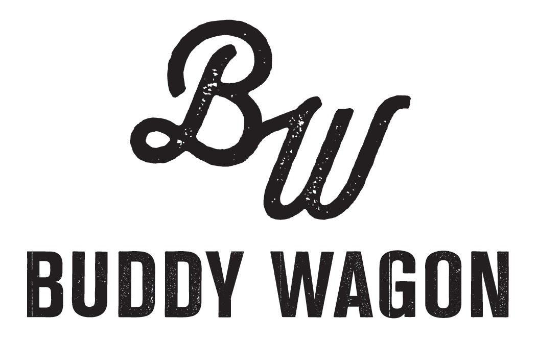 BUDDYWAGON_LOGO-HIRES-BW-Support-Logo-02