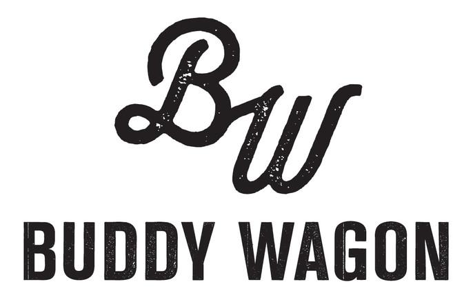 BUDDYWAGON_LOGO-HIRES-BW-Support-Logo-02