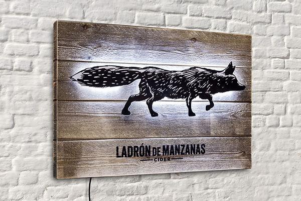 LADRON DE MANZANAS 2.jpg