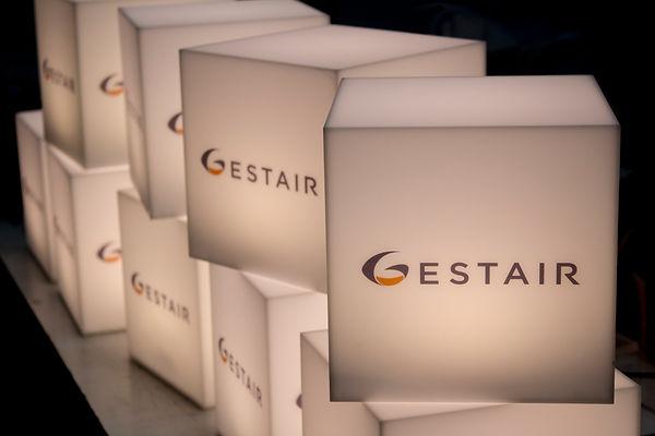 GESTAIR.jpg
