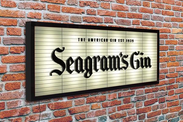 seagrams pared.jpg