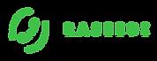 Horizontal Logo  EN  White  No tagline c