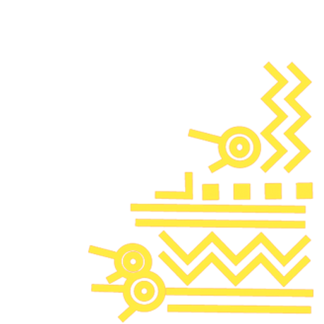yellow-pattern-2-_edited.png