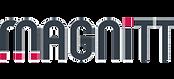 Magnitt-Logo.png