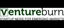 VentureBurn.png