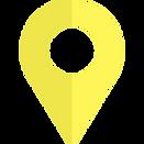 pin (3).png