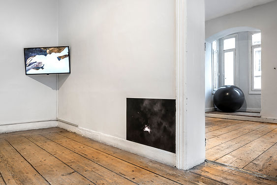 Exhibition shot.jpg